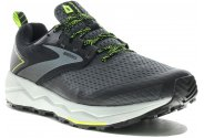 Brooks Divide 2 M