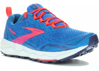 Brooks Divide W