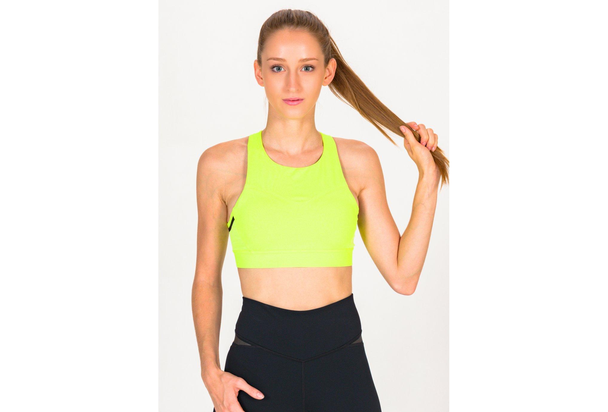Brooks Drive 3 Pocket vêtement running femme