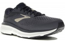 Brooks Dyad 10 Extra Wide M