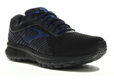 Brooks Ghost 12 Gore-Tex M