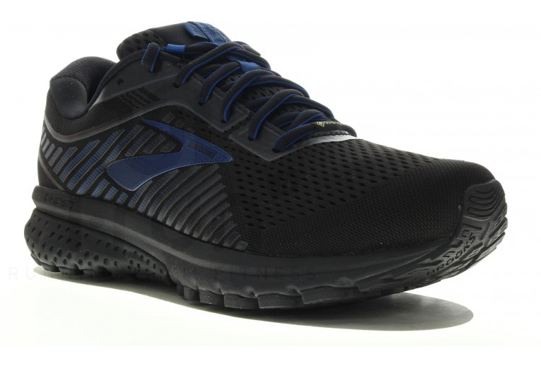 Brooks Ghost 12 Gore-Tex