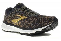 Brooks Ghost 12 NYC Marathon W