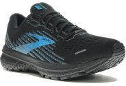 Brooks Ghost 13 Gore-Tex M