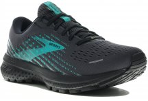 Brooks Ghost 13 Gore-Tex W