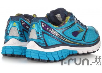 Brooks Gel Noosa Tri 12 W