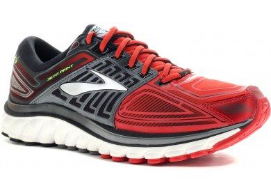 Destockage Homme Chaussures 13 Running Brooks Pas Glycerin Cher M xvwCqAFfnW