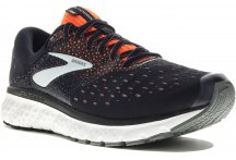 Brooks Glycerin 16 Wide M