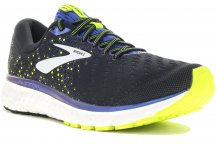 Brooks Glycerin 17 M