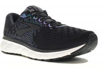 Brooks Glycerin 17 Reflective