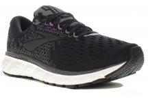 Brooks Glycerin 17 Reflective W