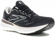Brooks Glycerin GTS 19 W