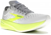 Brooks Hyperion Elite 2 M