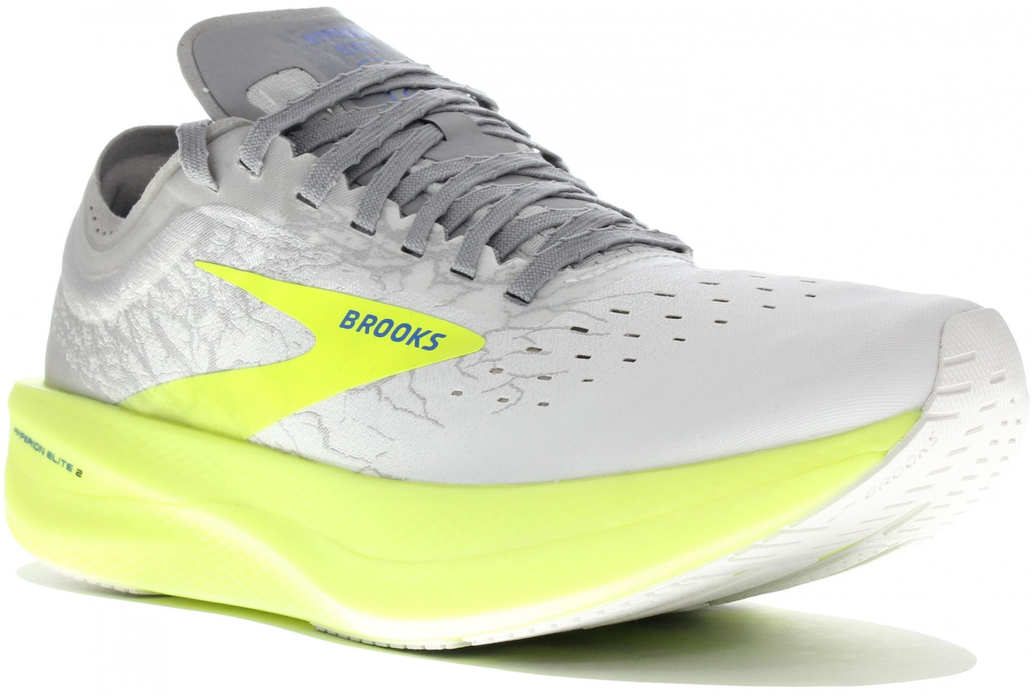 Brooks Hyperion Elite 2 M Chaussures homme