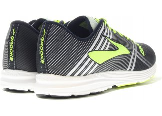 Brooks Hyperion