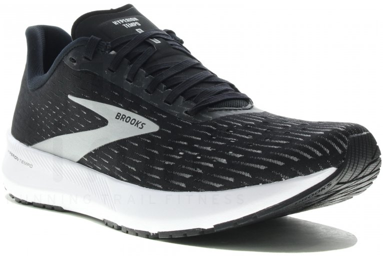Brooks Hyperion Tempo M