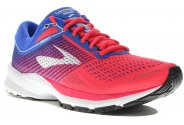 Brooks Launch 5 W