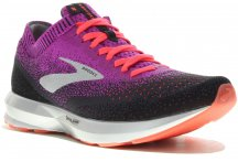 Brooks Levitate 2 W