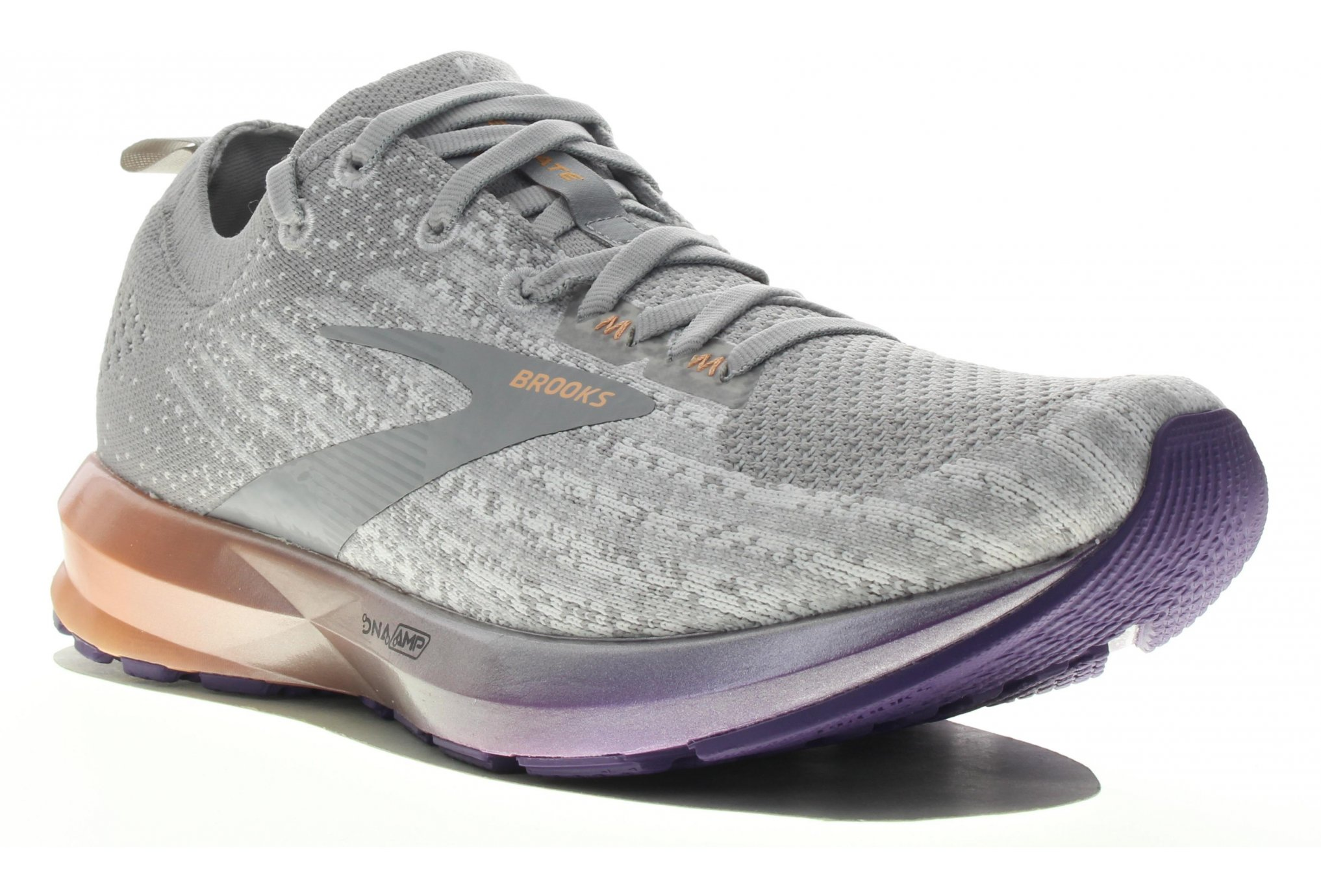 Brooks Levitate 3 Chaussures running femme