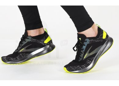 Brooks Levitate 4 M