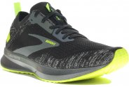 Brooks Levitate 4 W