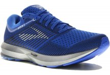 Brooks Levitate M