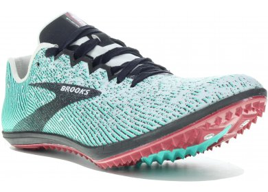 Brooks Mach 19 W
