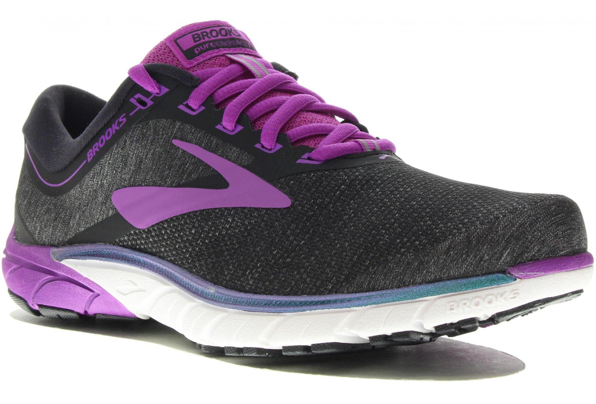 Brooks PureCadence 7 Chaussures running femme