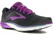 Brooks PureCadence 7 W
