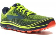 Brooks PureGrit 6 M