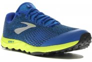 Brooks PureGrit 7 M