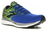 Brooks Ricochet M