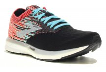 Brooks Ricochet W