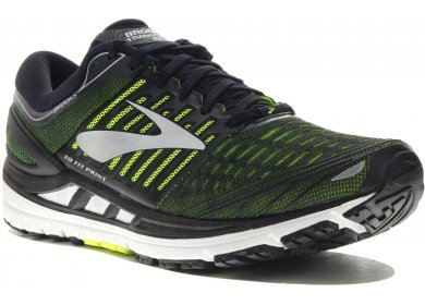 Brooks Transcend 5 M