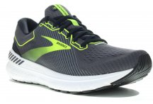 Brooks Transcend 7 M