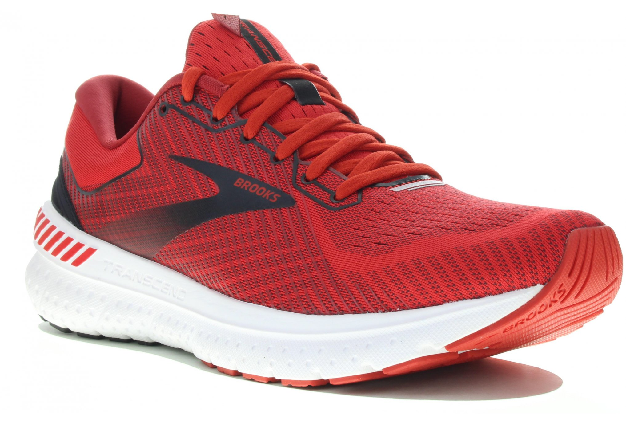 Brooks Transcend 7 Chaussures homme