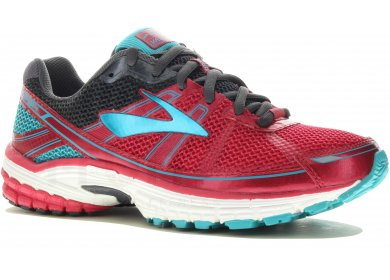Brooks Vapor 4 W