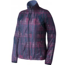 Brooks Veste Essential Run Jacket II W