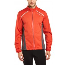 Brooks Veste Speed Play Jacket M