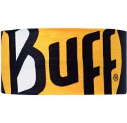 Buff Bandeau Ultimate Logo