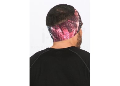 Buff Coolnet UV+ Headband Grace Multi