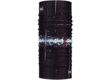 Buff Coolnet UV+ Lithe Black