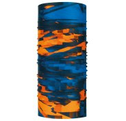 Buff Coolnet UV+ Loom Multi