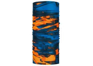 Buff tubular Coolnet UV+ Loom Multi