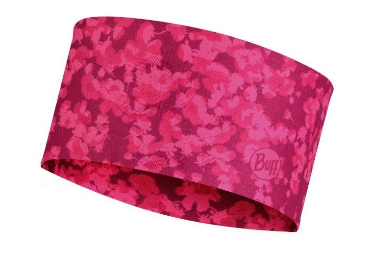Buff Coolnet UV+ Oara Pink
