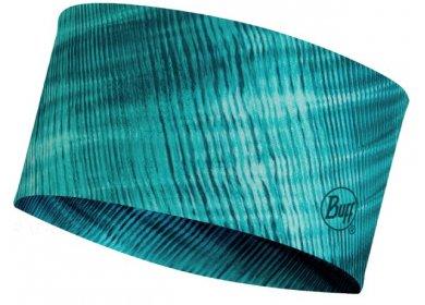 Buff Coolnet UV+ Shanadú Turquoise