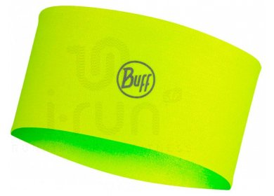 Buff Coolnet UV+ Solid Solid Yellow Fluor