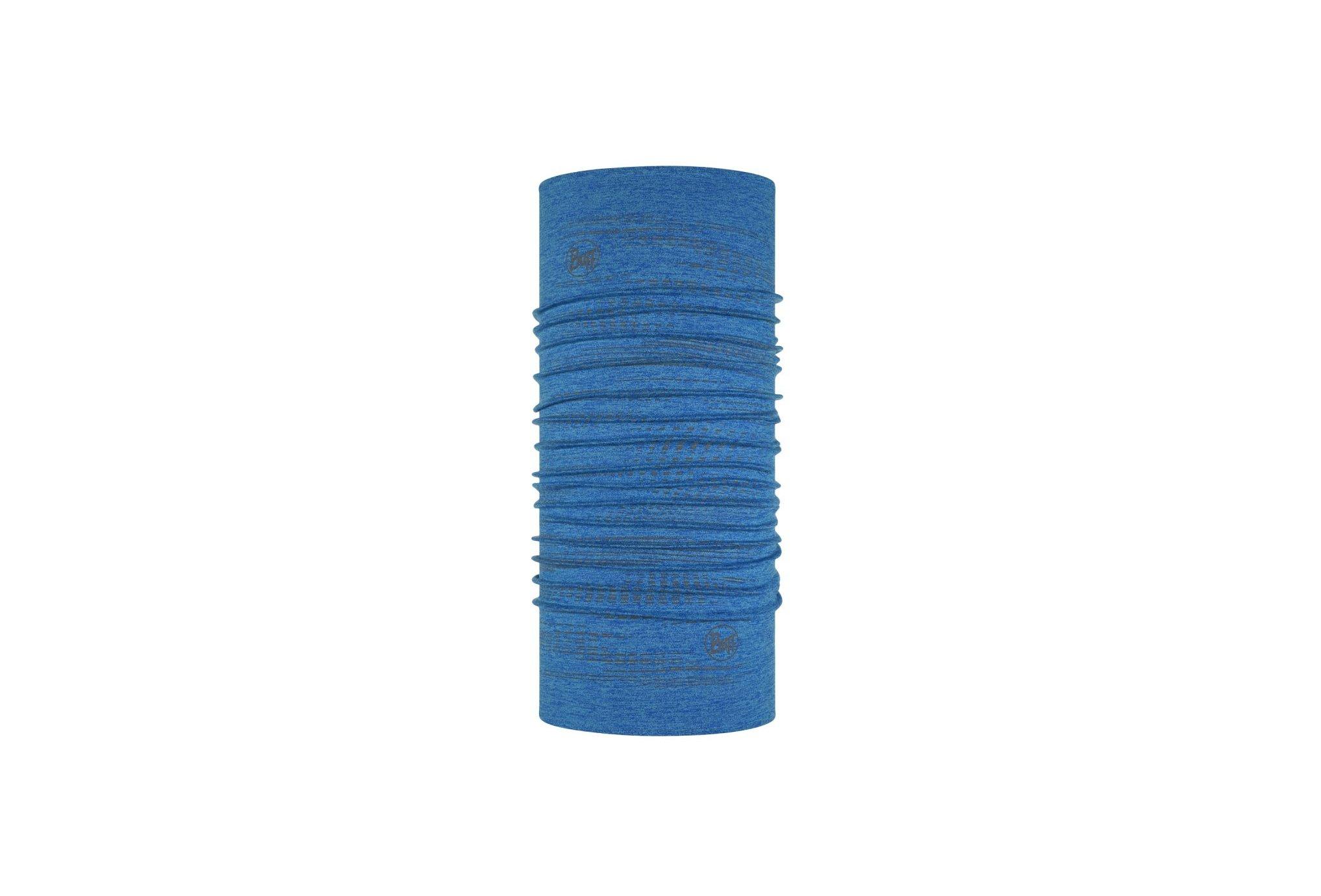 Buff DryFlx Olympian Blue Tours de cou