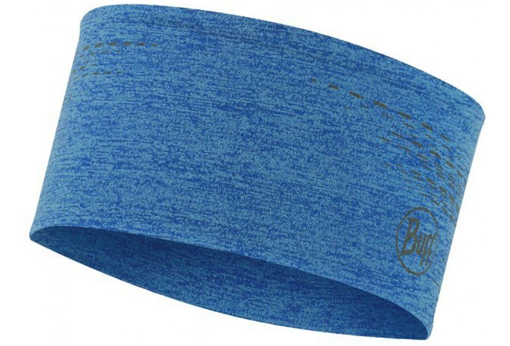Buff DryFlx Olympian Blue Diététique Accessoires