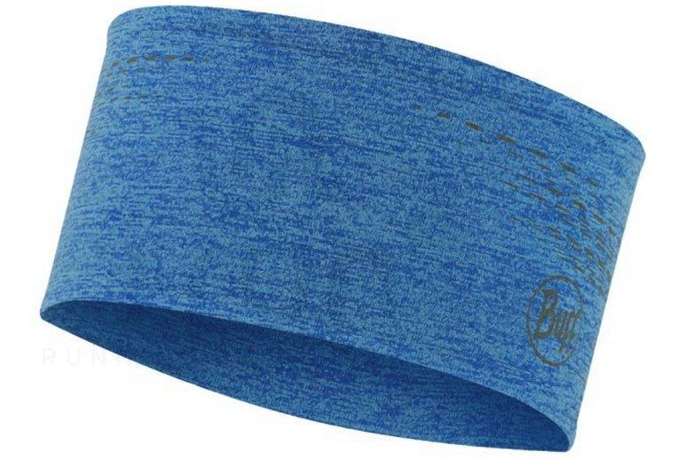 Buff DryFlx Olympian Blue